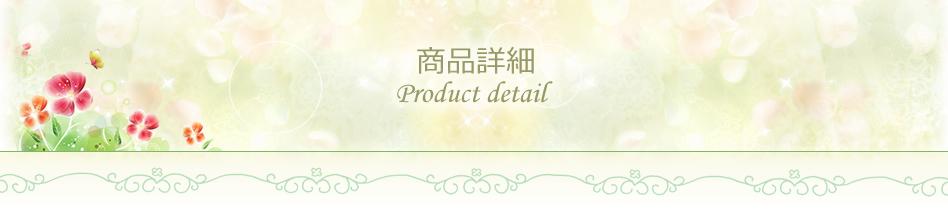 株式会社ナカイの商品詳細ページ
